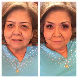 Grandma of the Bride