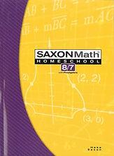 Saxon 87.jpg