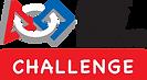 1200px-FLL_Challenge_Logo_v2.svg.png