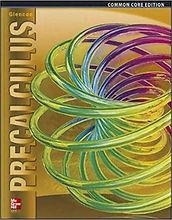 PreCalculus.jpg