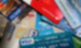 01-09-15-Requisitos-para-sacar-tarjetas-