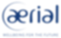 Logo_web_transparent.png