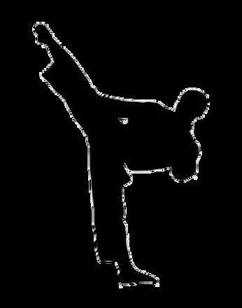 tarifs club proence tai jitsu