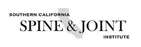 Southern California Spine and Joint Institute specializes in back and neck pain relief.  We are spine specialist!  Proudly serving the Temecula Valley and Murrieta area.
