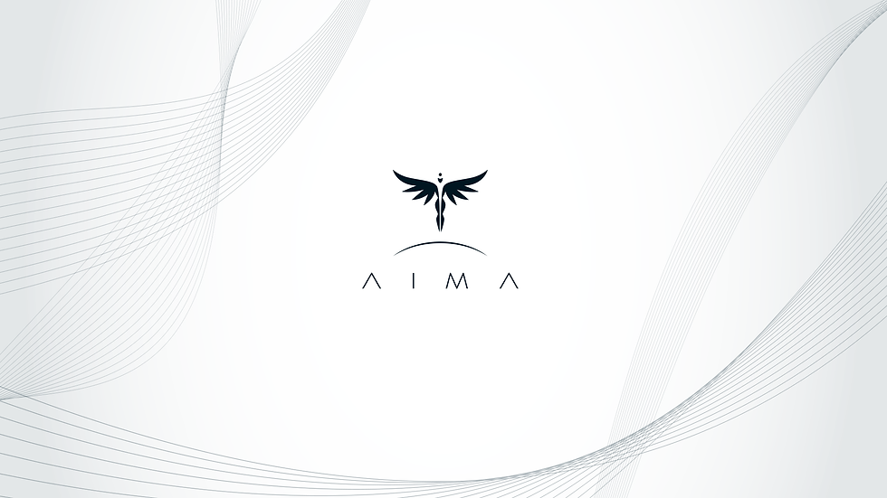 RRSS AIMA-17.png