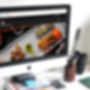 web sushi.jpg