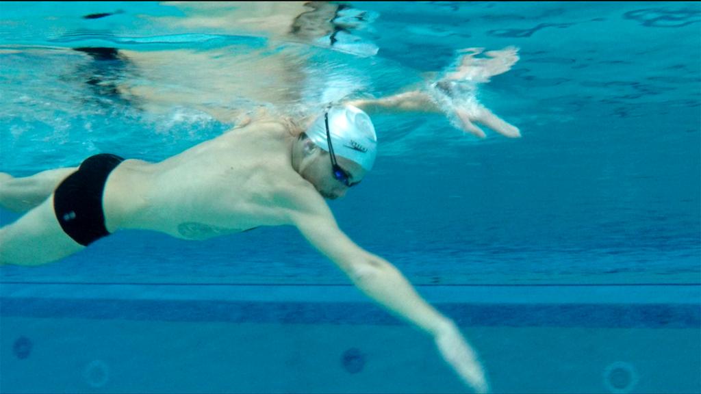28ac03a014 Quelle est la meilleur montre connectée pour nager ?