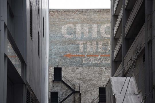 chicago teater.jpg