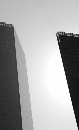 grattacielo.jpg