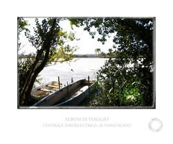Lago di Salviano