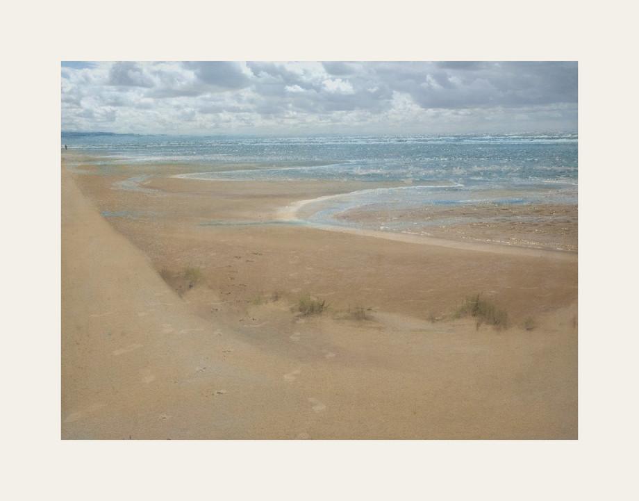 spiaggia-def.jpg