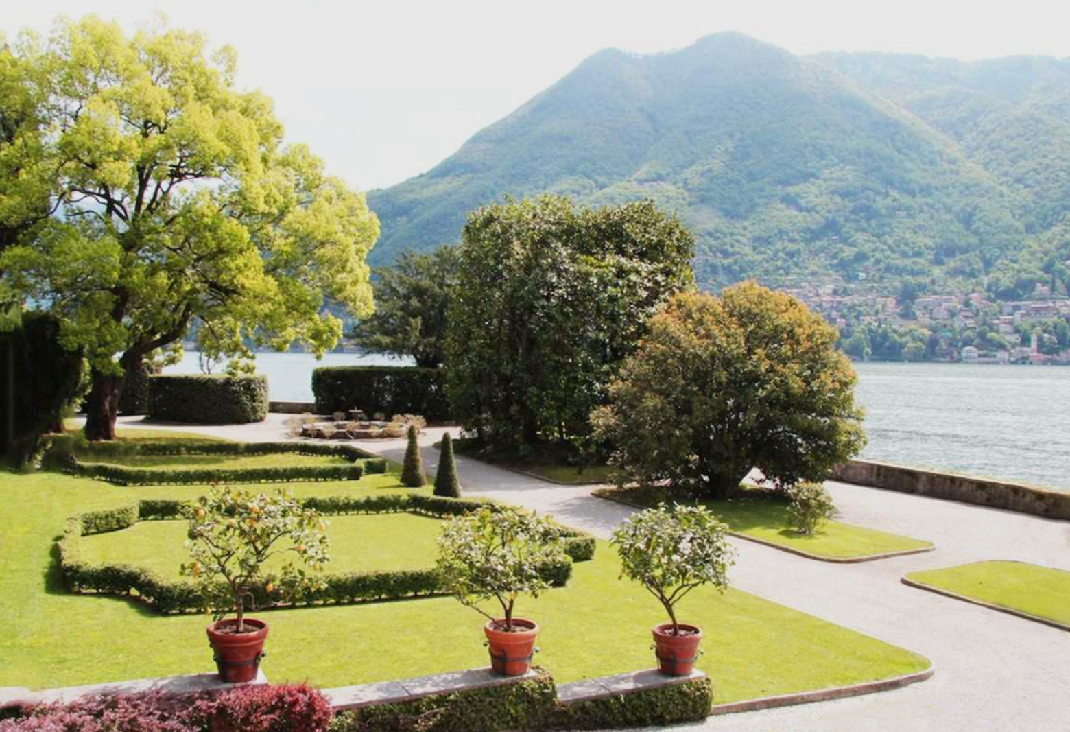 giardino all'italiana.jpg