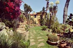 Giardino Botanico Pallanca