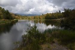 Parco Naturale Regionale dell'Aveto