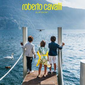 Roberto Cavalli 2.jpg