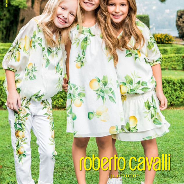 Roberto Cavalli 5.jpg