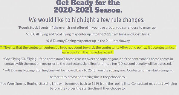 Rule Changes, 9,7,20.JPG
