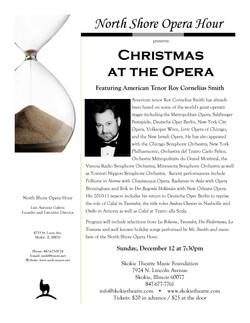Christmas_at_the_Opera