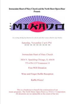 Mikado+Flyer