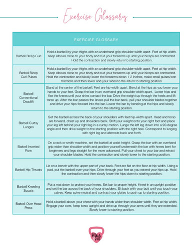Exercise Glossary Page.jpg