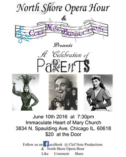ParentsDayconcert-001