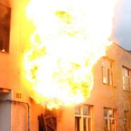 výbuch.jpg
