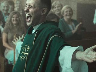 Polnische Filme für Europäischen Filmpreis nominiert