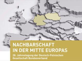 DPG-Jahrestagung im Saarland