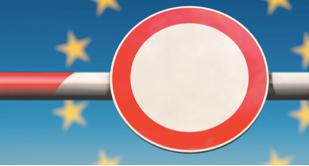 Polen öffnet Grenzen für EU am 13. Juni
