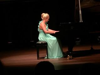 """Chopin im Exil"" am 21. März fällt leider aus"