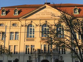 Woidke: Direkter Draht zu neuem Deutschland-Koordinator Grodecki