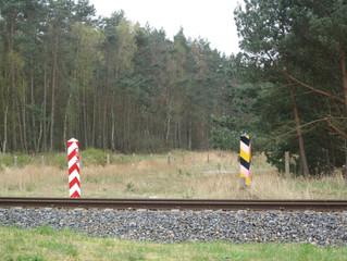 Neues aus der polnischen Grenzregion