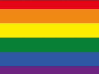 Homophobie belastet deutsch-polnische Städtepartnerschaften