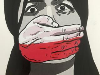 Streiks gegen das Abtreibungsverbot