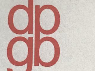 Vorschlag der DPG Berlin für den Ort des Gedenkens an die polnischen Opfer des Zweiten Weltkriegs