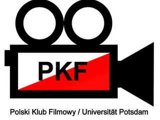 Neue Termine des Polnischen Filmklubs