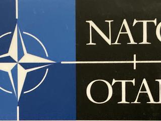 """""""Hybride Aggression"""" - NATO-Team im Einsatz"""