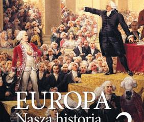 Deutsch-polnisches Geschichtsbuch - Diskussion