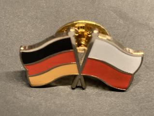 Landesregierung: Engerer Austausch mit Polen - Nachbarschaftsstrategie mit Zielen bis 2030