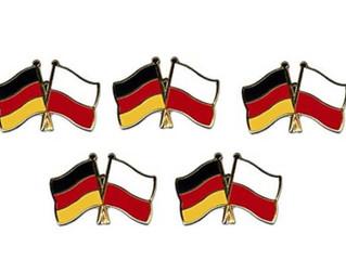 30 Jahre Deutsch-Polnische Nachbarschaft
