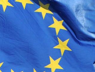 EU-Kommission klagt gegen Polen