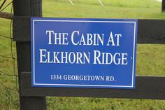 Cabin sign - Copy.JPG