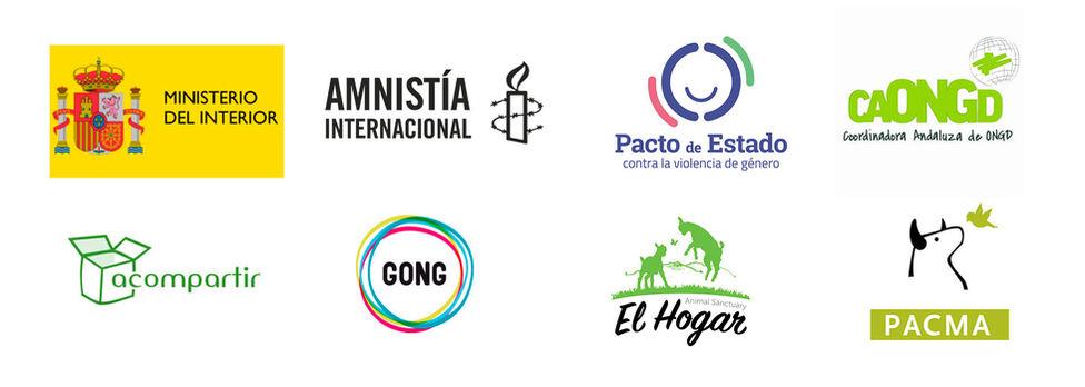 Logos Collage.jpg