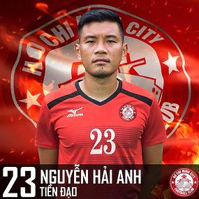 23 Nguyễn Hải Anh.jpg