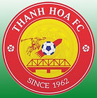USE_NEW_Thanh_Hóa_Badge_edited.jpg