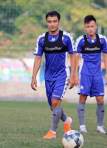 Huỳnh Văn Thanh Departs City.jpg