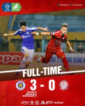 Final Score v Hà Nội FC.jpg