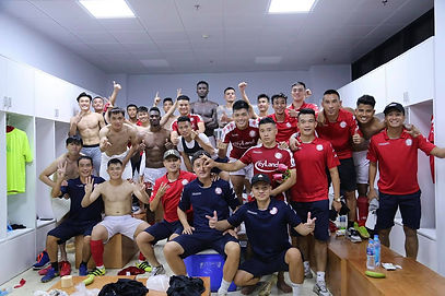 Team Celebrate Their Victory.jpg