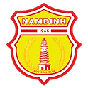 Copy of Nam Định Badge.png