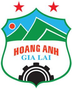 Hoang Anh Gia Lai Badge.jpg